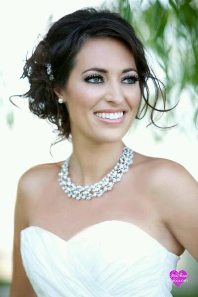 Charlotte nc winery wedding